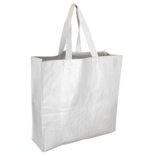 shopping bag - shopping bag you can reuse in several ways