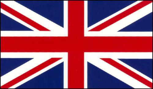 English in MyLot - Everyday we improve English in MyLot