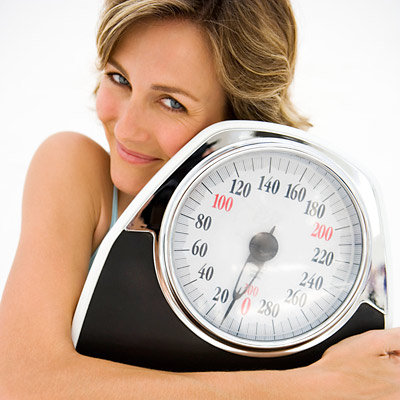 weight lose - how to loose weight