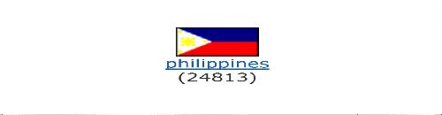 filipino mylotters - As of today, September 22, 2012, 02:48:16, myLot time, Filipino myLotters are already 24,813.