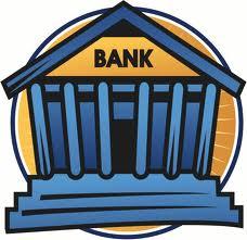 Bank - http://www.google.com.ph/imgres?q=bank+images&hl=en&sa=X&biw=1024&bih=679&tbm=isch&prmd=imvns&tbnid=2jHHrLOicBHfLM:&imgrefurl=http://x-loan.blogspot.com/2011/08/bank-loans-and-commissions-on-these.html&docid=miYjTcCQHMFkOM&imgurl=http://4.bp.blogspot.com/-1XoUTNw0DYc/Tkh1SMEKUpI/AAAAAAAAABQ/mk7280nKWbA/s1600/Bank_Loan.jpg&w=494&h=480&ei=OLJjUO_xEuWyiQeF_IHADg&zoom=1&iact=rc&dur=571&sig=102787301585394851655&page=1&tbnh=133&tbnw=137&start=0&ndsp=14&ved=1t:429,r:5,s:0,i:111&tx=77&ty=46