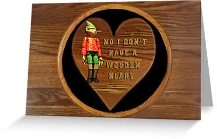Wooden Heart - http://www.google.com.ph/imgres?q=wooden+lyrics+heart+songs&hl=fil&biw=1360&bih=634&tbm=isch&tbnid=BZNkltKal40lEM:&imgrefurl=http://www.redbubble.com/people/rapture777/works/8455530-no-i-dont-have-a-wooden-heart&docid=A-F_03DCagRn9M&imgurl=http://ih1.redbubble.net/image.11431998.5530/papergc,441x415,w,ffffff.jpg&w=441&h=283&ei=L85jUMv5J4XnmAWY3IGwBg&zoom=1&iact=hc&vpx=719&vpy=156&dur=9942&hovh=180&hovw=280&tx=163&ty=105&sig=105228067773539047322&page=1&tbnh=113&tbnw=176&start=0&ndsp=21&ved=1t:429,r:4,s:0,i:76