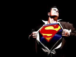 superman in love - http://www.google.com.ph/imgres?imgurl=http://hallofheroes.free.fr/Images/Wallpaper/superman.jpg&imgrefurl=http://ashleyawesome.com/2010/02/17/superman-part-one/&h=600&w=800&sz=44&tbnid=H-tffHJyGGgrjM:&tbnh=99&tbnw=132&prev=/search%3Fq%3Dsuperman%2Bin%2Blove%2Bimages%26tbm%3Disch%26tbo%3Du&zoom=1&q=superman+in+love+images&usg=__OFs6MskKqQ5sMmRUoil5BV_j53k=&docid=VMrrXLlzyirNzM&hl=en&sa=X&ei=H7huUIuKKoPPmgWx94HYBg&sqi=2&ved=0CDwQ9QEwCg&dur=599