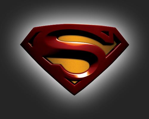 Super Hero - Super Hero is awesome