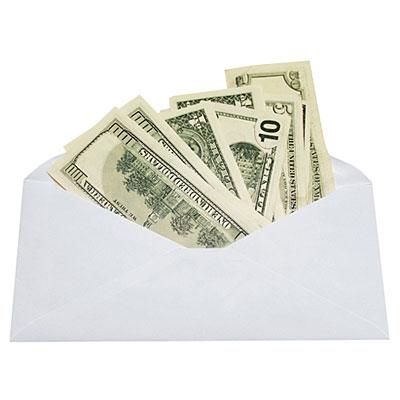 money envelope - http://www.google.com.ph/imgres?q=money+in+the+envelope+images&num=10&hl=en&biw=1440&bih=768&tbm=isch&tbnid=TI4FCC_NbBoLUM:&imgrefurl=http://ifigureidletyouknow.blogspot.com/2011/01/do-you-want-to-make-more-money-ten.html&docid=2eu5HhA7JpdXWM&imgurl=http://3.bp.blogspot.com/_v6-U8MrU6UA/TTEYzXPHh_I/AAAAAAAAABI/inPV5W0tXmY/s1600/money-envelope-l.jpg&w=400&h=400&ei=pPF3UJbmHMv3igLsjICICg&zoom=1&iact=rc&dur=382&sig=113114915756609314385&sqi=2&page=1&tbnh=154&tbnw=182&start=0&ndsp=27&ved=1t:429,r:1,s:0,i:66&tx=127&ty=62