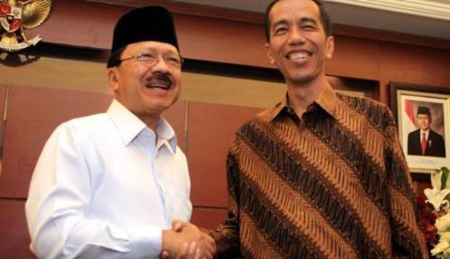 foke-Jokowi - foke and jokowi