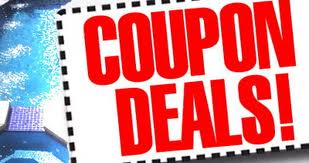 coupon deal - coupon deal sites