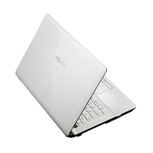 I want to buy this laptop - I want to buy this laptop sooner or later