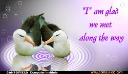 friendship - the most reliable relation of the world is FRIENDSHIP