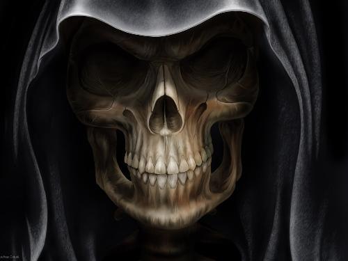death - http://www.google.com.ph/imgres?imgurl=http://4.bp.blogspot.com/-o-u7XOr22mg/Tq2R5QWbEQI/AAAAAAAAA2g/8Gk7ZexVtb4/s1600/death.jpg&imgrefurl=http://78notes.blogspot.com/2011/10/honoring-death.html&h=1200&w=1600&sz=177&tbnid=MPNWFpMco6pXUM:&tbnh=90&tbnw=120&prev=/search%3Fq%3Ddeath%2Bimages%26tbm%3Disch%26tbo%3Du&zoom=1&q=death+images&usg=__ZGJHsC3o8YaJ79_IFkXs7wTMwUI=&docid=qQabhUDTPihNeM&hl=fil&sa=X&ei=MQGdUNTvJayLmwWt8IGQDA&ved=0CCMQ9QEwAg&dur=126