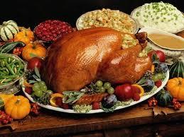 turkey - turkey dish