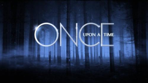 Once Upon A Time - The Evil Queen casts a curse that sends the fairy tale characters into the real world.