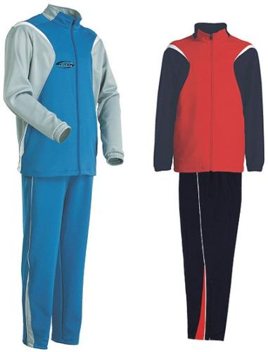 Track suit for yoga - Do you wear the track suit for yoga