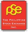 Philippine Stock Exchange - The Philippine Stock Exchange logo