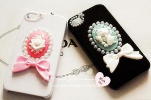 iphone cover 1 - iphone cover