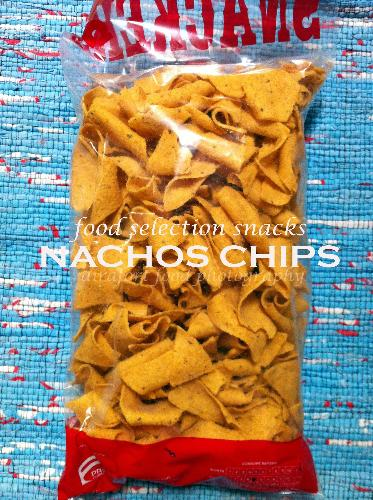 nachos cheese flavor - this is the midnight snack that i really loved eating, its called nachos cheese flavor. so yummy and irresistible.