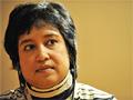 Bangladeshi women writer - Taslima Nasrin Country: Bangladesh Famous book: Lazza