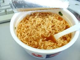 instant noodles - instant noodles photo