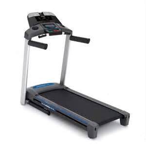 Cheap treadmill - had to sell it