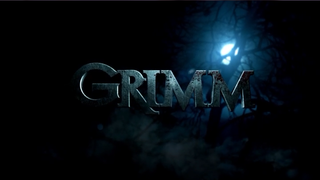"TV series ""GRIMM"" - Grimm is an American police procedural fantasy television drama series. It debuted in the U.S. on NBC on October 28, 2011.[1] The show has been described as ""a cop drama—with a twist... a dark and fantastical project about a world in which characters inspired by Grimms' Fairy Tales exist"",[2] although the stories and characters inspiring the show are also drawn from other sources."