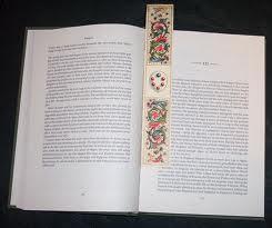 bookmark - a bookmark photo