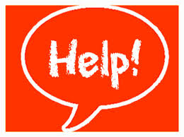 Help me - Help