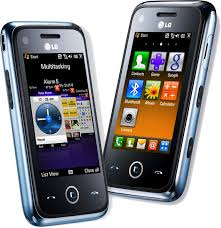 Android Mobile - Android Mobile is nice for using.