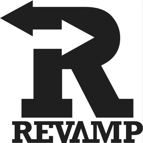 Revamp of myLot - Revamp of myLot logo