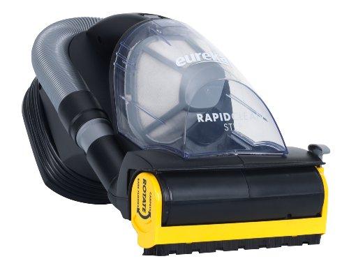 #13 Eureka RapidClean Step Handheld Vacuum, 41A B00BAZR8UO