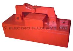 Rectangular Lifting Magnet Manufacturers in india,Lifting Magnet Manufacturers in india