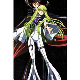 http://www.cosplaydeal.com/code-geass-c.c.-black-cosplay-costume.html