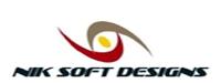 Nik Soft Designs