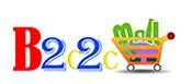 www.b2c2cmall.com