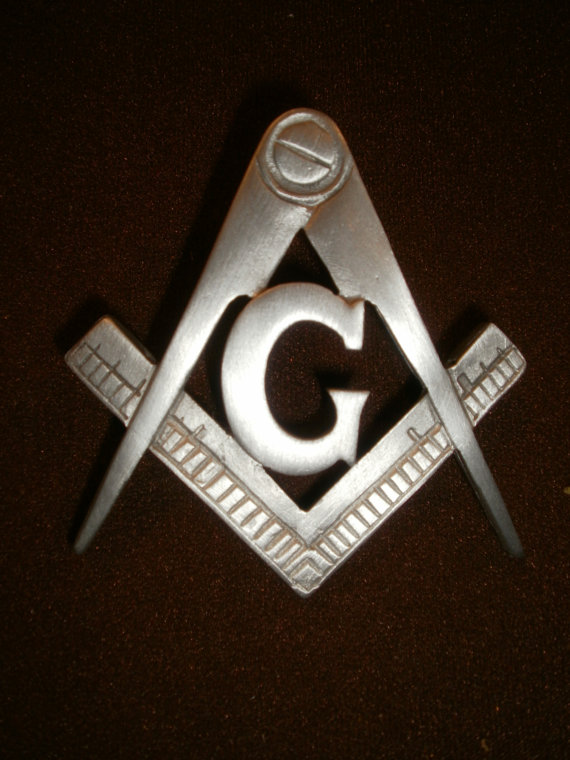 About Masonic