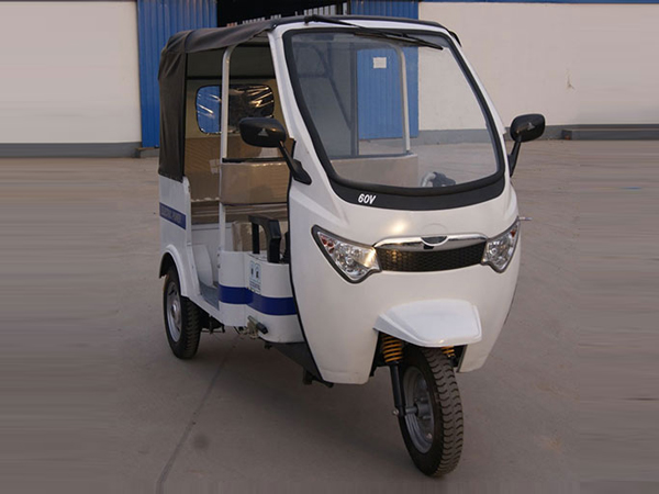 http://www.abobuy.com/electric-tricycle/newest-luxury-electric-tricycle-for-passenger-with-electric-car-design-954.html