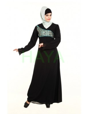 http://www.hayaislamicclothing.com/