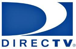 DirecTV Logo - A DirecTV Logo