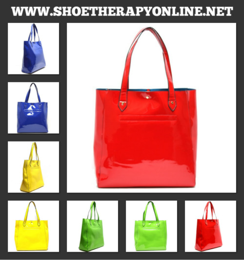 hangbags, online, shopping, purse, shipping, shoes, neon