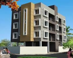 Indiapropertiez.com -  Real Estate