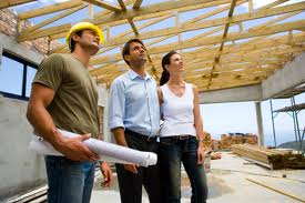 Remodeling Services