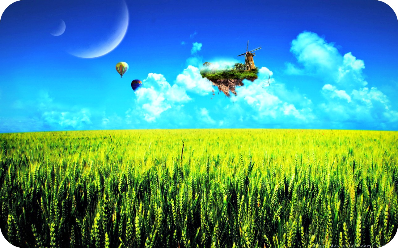 Daily Poetry and Stories Portal - A Daring to Dream can Convert the Impossible into Possible