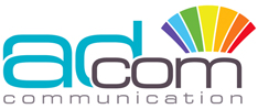 Adcom Communication Pte Ltd