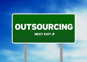 Outsourcing and Its Consequences