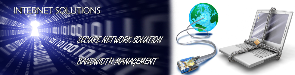 bandwidth management software