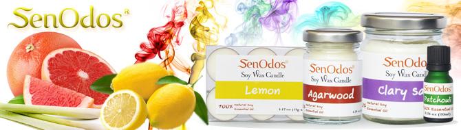 SenOdos