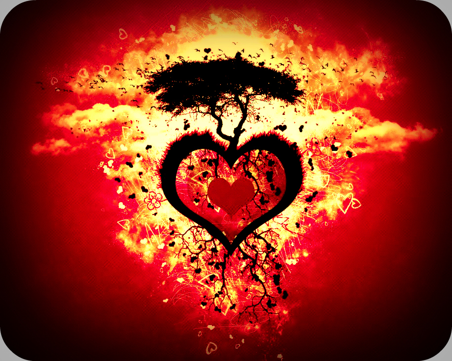 Daily Poetry and Stories Portal - A Kind and Beautiful Heart is Something That Cannot be Obtained with Money