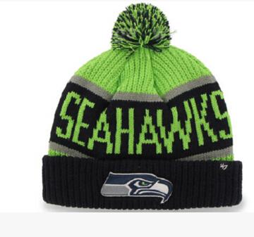 Seahawks NFL