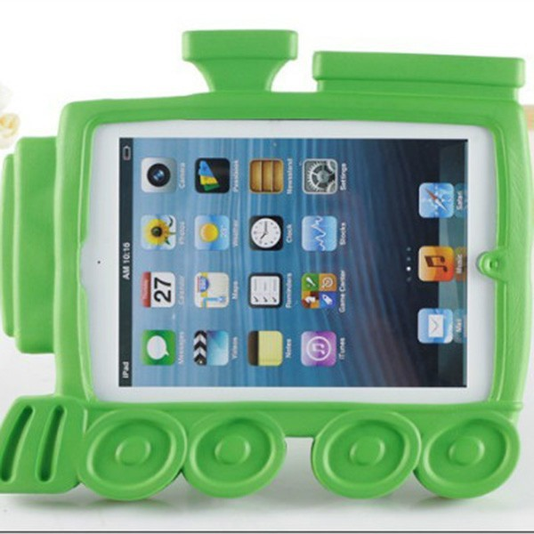 http://www.aliexpress.com/store/product/2014-Newest-3D-Cartoon-Radio-Shapped-Colorful-Kids-Proof-Thick-Foam-EVA-Case-Handle-for-Apple/1422214_2055149238.html