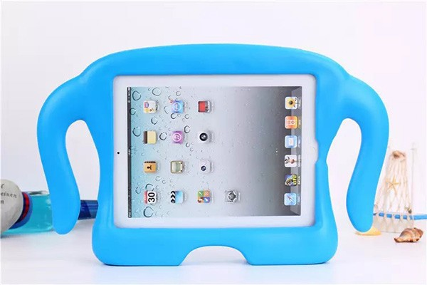 http://www.aliexpress.com/store/product/EVA-Foam-Children-Kids-Shockproof-Protective-Case-Cover-Cute-Elephant-for-Apple-iPad-2-3-4/1422214_2055446536.html