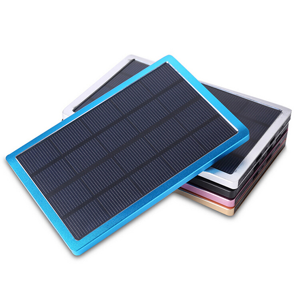 http://www.aliexpress.com/store/product/Hot-sale-10000mAh-Solar-Power-Bank-Backup-Battery-Solar-Charger-for-GPS-MP3-PDA-Mobile-Phone/1422214_32269656195.html